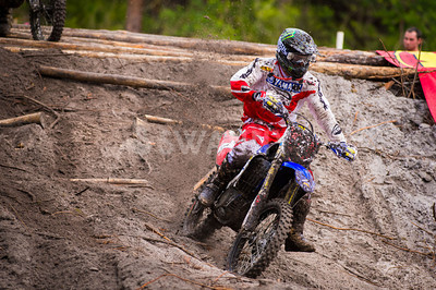 RIVER-RANCH_GNCC_2013_SWANBERG_0074