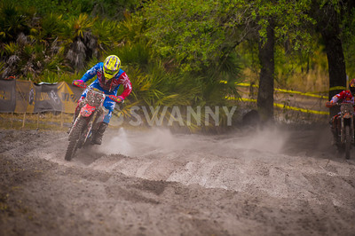 RIVER-RANCH_GNCC_2013_SWANBERG_0015