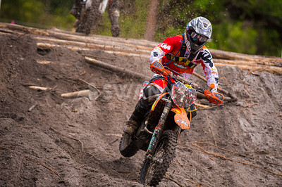 RIVER-RANCH_GNCC_2013_SWANBERG_0067