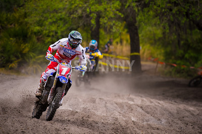 RIVER-RANCH_GNCC_2013_SWANBERG_0008
