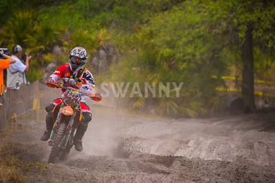 RIVER-RANCH_GNCC_2013_SWANBERG_0011