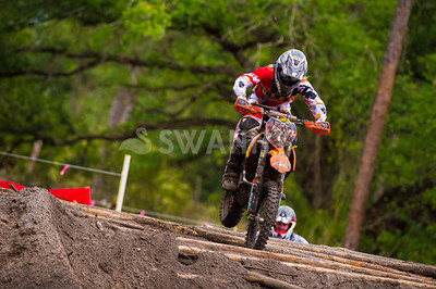 RIVER-RANCH_GNCC_2013_SWANBERG_0066