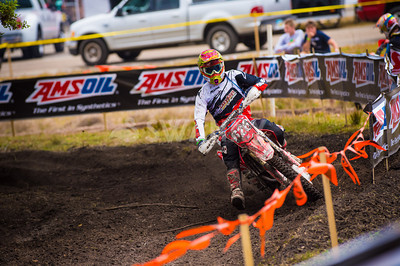 RIVER-RANCH_GNCC_2013_SWANBERG_0061