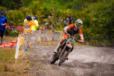 RIVER-RANCH_GNCC_2013_SWANBERG_0043