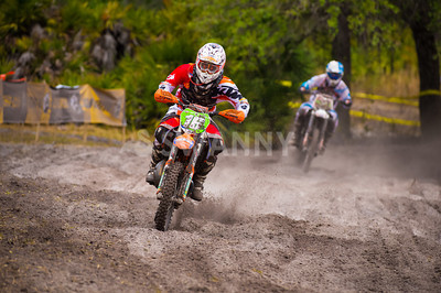 RIVER-RANCH_GNCC_2013_SWANBERG_0049