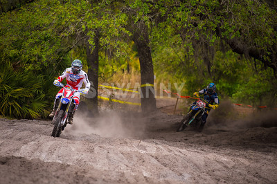 RIVER-RANCH_GNCC_2013_SWANBERG_0004