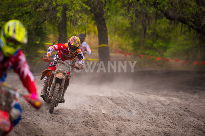 RIVER-RANCH_GNCC_2013_SWANBERG_0016