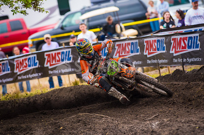 RIVER-RANCH_GNCC_2013_SWANBERG_0053