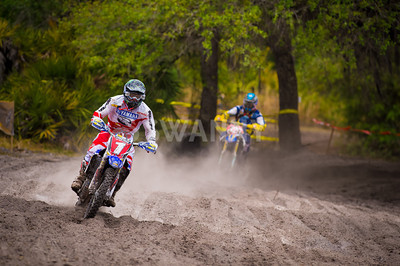 RIVER-RANCH_GNCC_2013_SWANBERG_0006