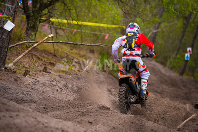 RIVER-RANCH_GNCC_2013_SWANBERG_0070