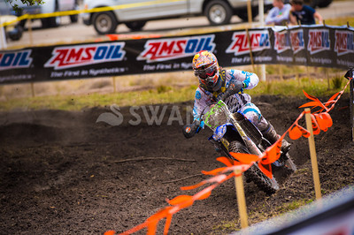 RIVER-RANCH_GNCC_2013_SWANBERG_0062