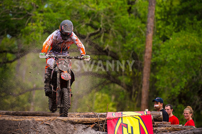 RIVER-RANCH_GNCC_2013_SWANBERG_0077