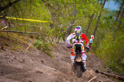 RIVER-RANCH_GNCC_2013_SWANBERG_0073