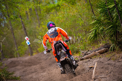 RIVER-RANCH_GNCC_2013_SWANBERG_0078