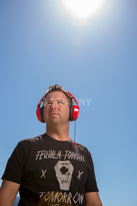 MCGRATH_2013_SKULLCANDY_PALA_SWANBERG_0929