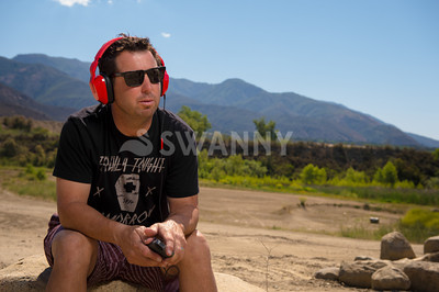 MCGRATH_2013_SKULLCANDY_PALA_SWANBERG_0905