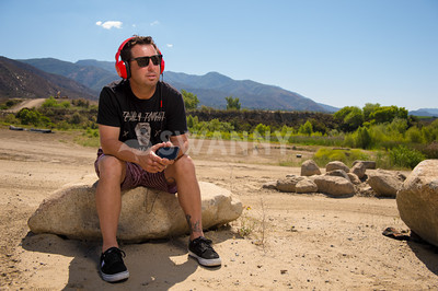 MCGRATH_2013_SKULLCANDY_PALA_SWANBERG_0906