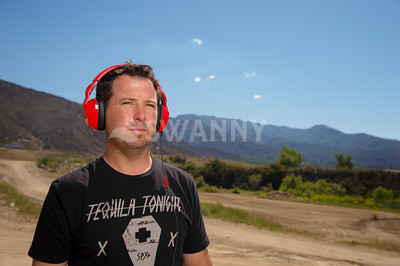 MCGRATH_2013_SKULLCANDY_PALA_SWANBERG_0923