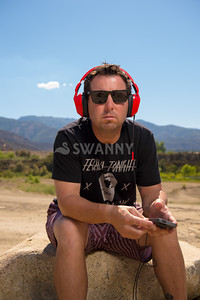 MCGRATH_2013_SKULLCANDY_PALA_SWANBERG_0898