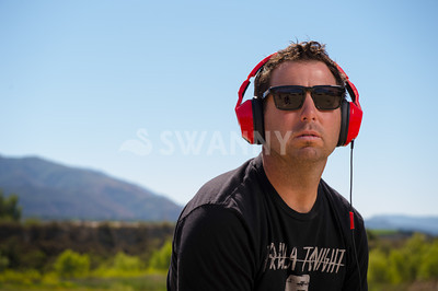 MCGRATH_2013_SKULLCANDY_PALA_SWANBERG_0903