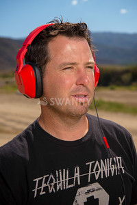 MCGRATH_2013_SKULLCANDY_PALA_SWANBERG_0922
