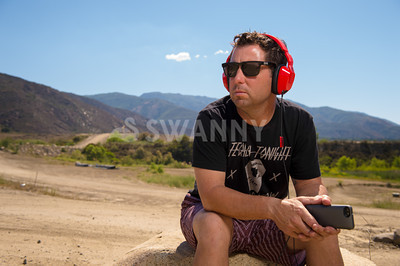 MCGRATH_2013_SKULLCANDY_PALA_SWANBERG_0894