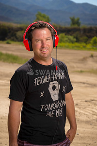 MCGRATH_2013_SKULLCANDY_PALA_SWANBERG_0932