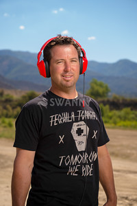 MCGRATH_2013_SKULLCANDY_PALA_SWANBERG_0933