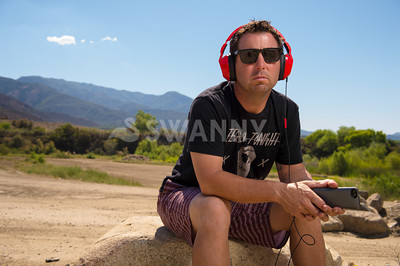 MCGRATH_2013_SKULLCANDY_PALA_SWANBERG_0896
