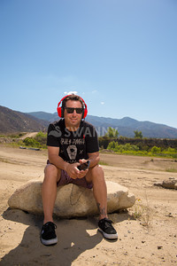 MCGRATH_2013_SKULLCANDY_PALA_SWANBERG_0907