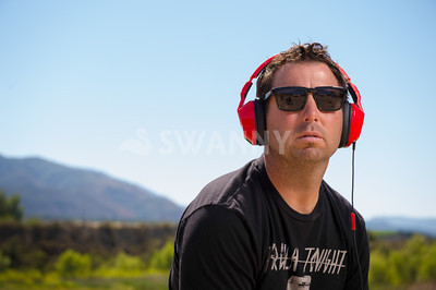 MCGRATH_2013_SKULLCANDY_PALA_SWANBERG_0902