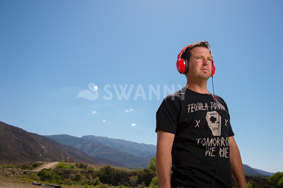 MCGRATH_2013_SKULLCANDY_PALA_SWANBERG_0931