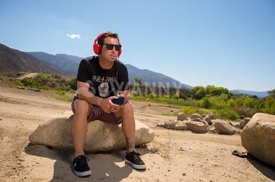 MCGRATH_2013_SKULLCANDY_PALA_SWANBERG_0910