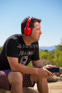 MCGRATH_2013_SKULLCANDY_PALA_SWANBERG_0919