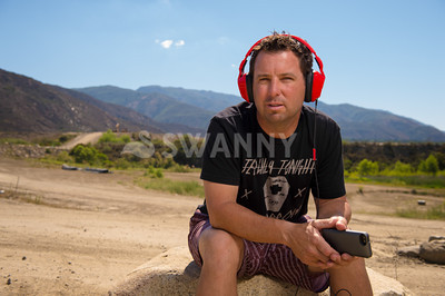 MCGRATH_2013_SKULLCANDY_PALA_SWANBERG_0916