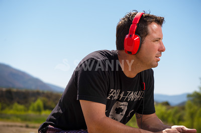 MCGRATH_2013_SKULLCANDY_PALA_SWANBERG_0918
