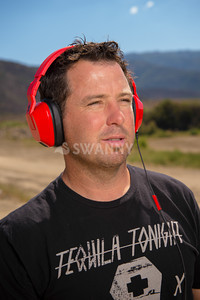 MCGRATH_2013_SKULLCANDY_PALA_SWANBERG_0921