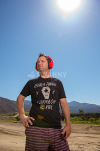 MCGRATH_2013_SKULLCANDY_PALA_SWANBERG_0927