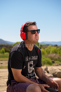 MCGRATH_2013_SKULLCANDY_PALA_SWANBERG_0901