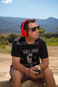 MCGRATH_2013_SKULLCANDY_PALA_SWANBERG_0904