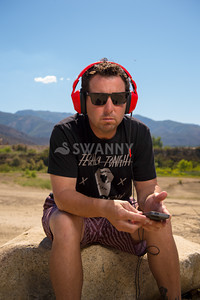 MCGRATH_2013_SKULLCANDY_PALA_SWANBERG_0897