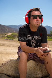 MCGRATH_2013_SKULLCANDY_PALA_SWANBERG_0889