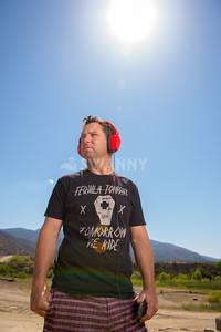 MCGRATH_2013_SKULLCANDY_PALA_SWANBERG_0928
