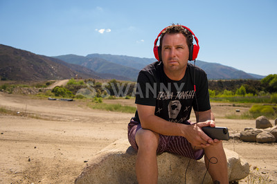 MCGRATH_2013_SKULLCANDY_PALA_SWANBERG_0915