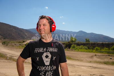 MCGRATH_2013_SKULLCANDY_PALA_SWANBERG_0925
