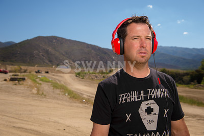 MCGRATH_2013_SKULLCANDY_PALA_SWANBERG_0924