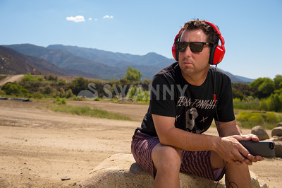 MCGRATH_2013_SKULLCANDY_PALA_SWANBERG_0893