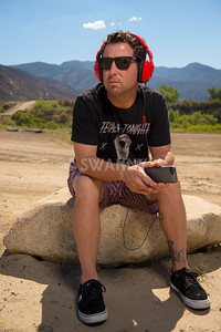 MCGRATH_2013_SKULLCANDY_PALA_SWANBERG_0892