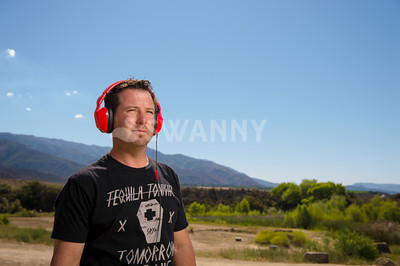 MCGRATH_2013_SKULLCANDY_PALA_SWANBERG_0930
