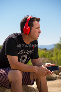 MCGRATH_2013_SKULLCANDY_PALA_SWANBERG_0920